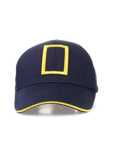 Keskin Color Şapka Lacivert